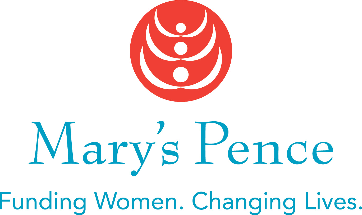 MarysPence logo